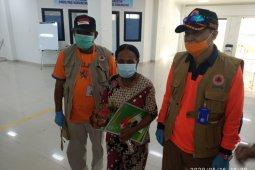 80 persen pasien COVID-19 di Teluk Bintuni sembuh