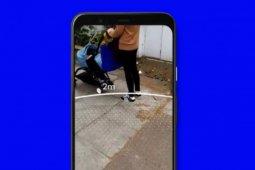 Google rilis alat AR untuk bantu jaga jarak sosial