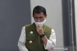 Bupati Gorontalo minta perayaan Lebaran Ketupat dilakukan secara sederhana