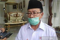 Warga Cianjur diimbau tetap patuhi protokol kesehatan jalani