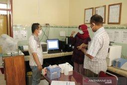 Pemkab Lumajang miliki tiga mesin TCM untuk pemeriksaan swab COVID-19