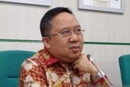 Anggota DPR RI prihatin pembatalan pemberangkatan haji, minta CJH bersabar
