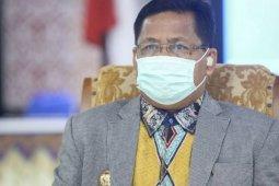 Wali Kota Aminullah minta warga waspada terhadap OTG