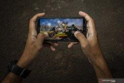 Remaja India habiskan miliaran tabungan orang tua demi PUBG