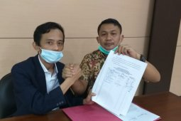 Sudah 15 anggota DPRD Banten  usulkan interpelasi Gubernur