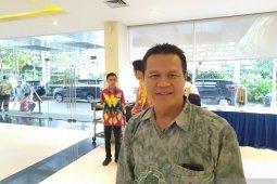 KPU tunggu instruksi KPU RI lanjutkan tahapan Pilkada 2020