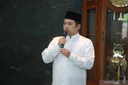 Arif minta Kemenag Tangerang sosialisasikan penundaan ibadah haji 2020