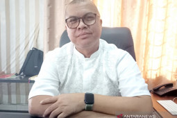 Meski pandemi, 4.915 ASN di Aceh Barat tetap terima TC Rp4,7 miliar per bulan