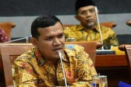Ini kata Legislator, terkait sikap Pemerintah Aceh terhadap Google