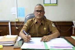 Ini kata Pemkab Aceh Utara terkait berkantor di Lhoksukon