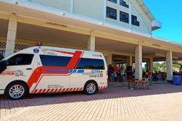 DPRD berharap hasil tes swab di Surabaya disampaikan dengan cepat
