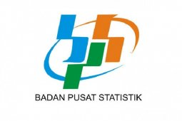 Indonesia posts inflation of 0.28 percent in November
