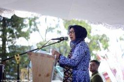 Disdik Jawa Barat tak terburu-buru buka kembali sekolah