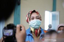 Warga dari luar harus kantongi izin untuk masuk Tangerang Selatan