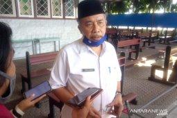Kementerian Agama Kota Jambi siap fasilitasi pengembalian biaya pelunasan haji