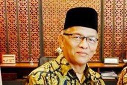 MUI Jambi berharap calon jamaah haji faham sebab pembatalan pemberangkatan