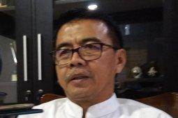 Sekda Kota Bogor khawatir realisasi PAD bisa anjlok hingga 58 persen