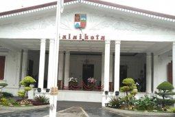 Pemkot Bogor beri insentif kepada warga melalui tiga program
