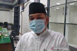 DPRA tegaskan Pilkada di Aceh digelar 2022