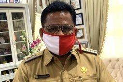 Wali kota sebut ekonomi di Banda Aceh berjalan lancar