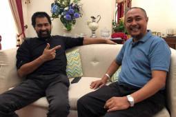 Partai Aceh siap berkoalisi pada pilkada 2022