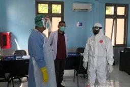 Begini cara Pemerintah Aceh cegah COVID-19 secara dini
