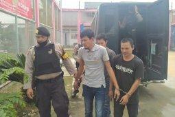 Gagal kabur, delapan narapidana Lapas Idi dipindahkan