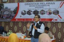 Kurban di Aceh, Global Qurban-ACT rekrut agen filantropi