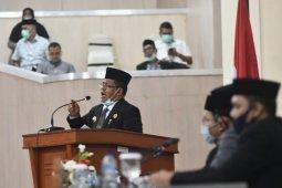 Tiga lembaga sepakat tolak penetapan Banda Aceh zona merah COVID-19
