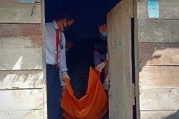 Nenek pencari sedekah di Aceh Utara ditemukan tewas dengan leher tergorok