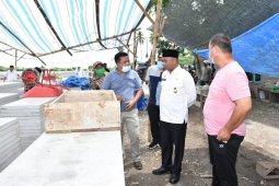 Pemkab Sergai apresiasi hadirnya pabrik pengolahan ikan patin
