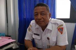 Supir angkot di Kota Ambon belum patuhi sistem ganjil genap