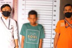 Sadis, begini kronologis ibu pencari sedekah di Aceh Utara dibunuh anaknya
