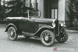 Kisah pendiri Nissan, anak bangsawan yang merantau jadi mekanik
