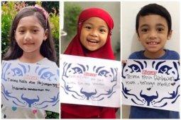 Australia-UNICEF bekerja sama membantu respons Indonesia terhadap COVID-19