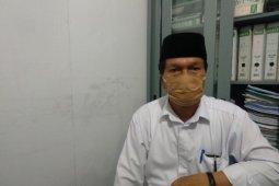 Ribuan guru TPA di Aceh Tengah tak terima insentif 6 bulan, Kadis : Uangnya diselewengkan bendahara