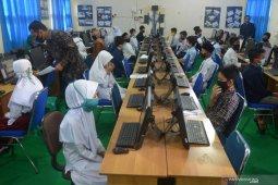 Madrasah gunakan kurikulum PAI baru 2020/2021