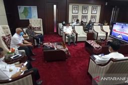 Presiden Jokowi Ingatkan Pentingnya Adaptasi Terhadap COVID-19