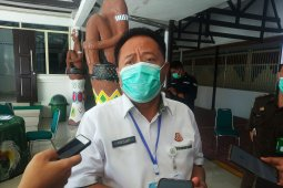 Pemda se-Papua Barat diingatkan hati-hati mengelola anggaran COVID-19