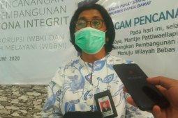 Sensus penduduk di Papua Barat butuh pelonggaran