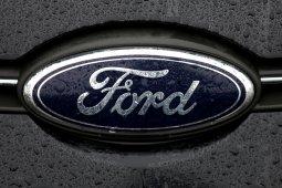 Mobil otonom Ford meluncur tahun depan