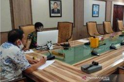 DPRD Kaltim: Masyarakat pedalaman Kaltim belum tersentuh jaringan listrik