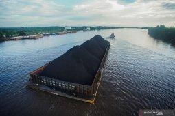 Pemerintah menjajaki pasar baru ekspor batu bara