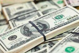 Dolar AS perpanjang pelemahan, di tengah sejumlah data ekonomi terbaru