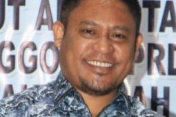 DPRD tuding PT IWIP sabotase 100 hektar lahan Pemkab Halteng