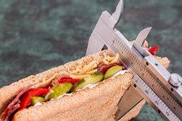 Diet 1200 kalori aman untuk semua orang?