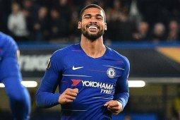 Chelsea pesta gol 7-1 dalam tanding persahabatan lawan QPR