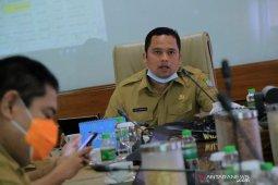 Pemkot Tangerang gulirkan PSBL tingkat RW memutus penyebaran COVID-19
