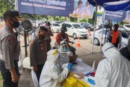 Pemprov Banten sediakan 20 ribu alat
