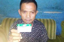 Warga Lampung rasakan manfaat JKN-KIS obati gondok